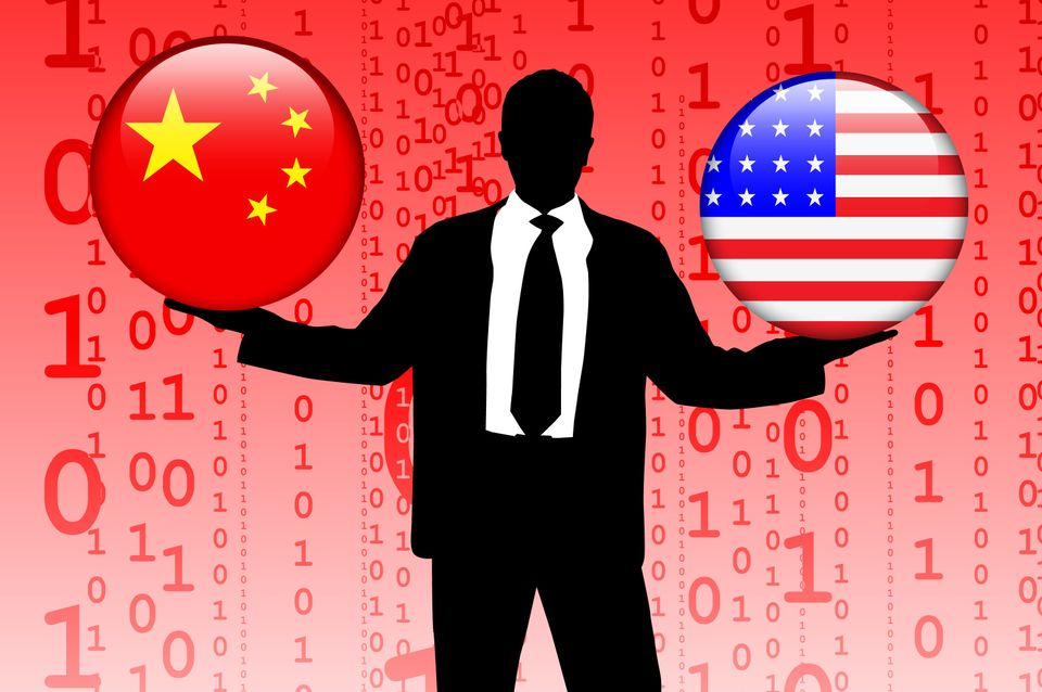 U.S.-China cyberspying deal: Start of something big?