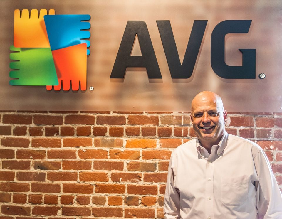What the acquisition means for the 400 million Avast and AVG users (Q&A)