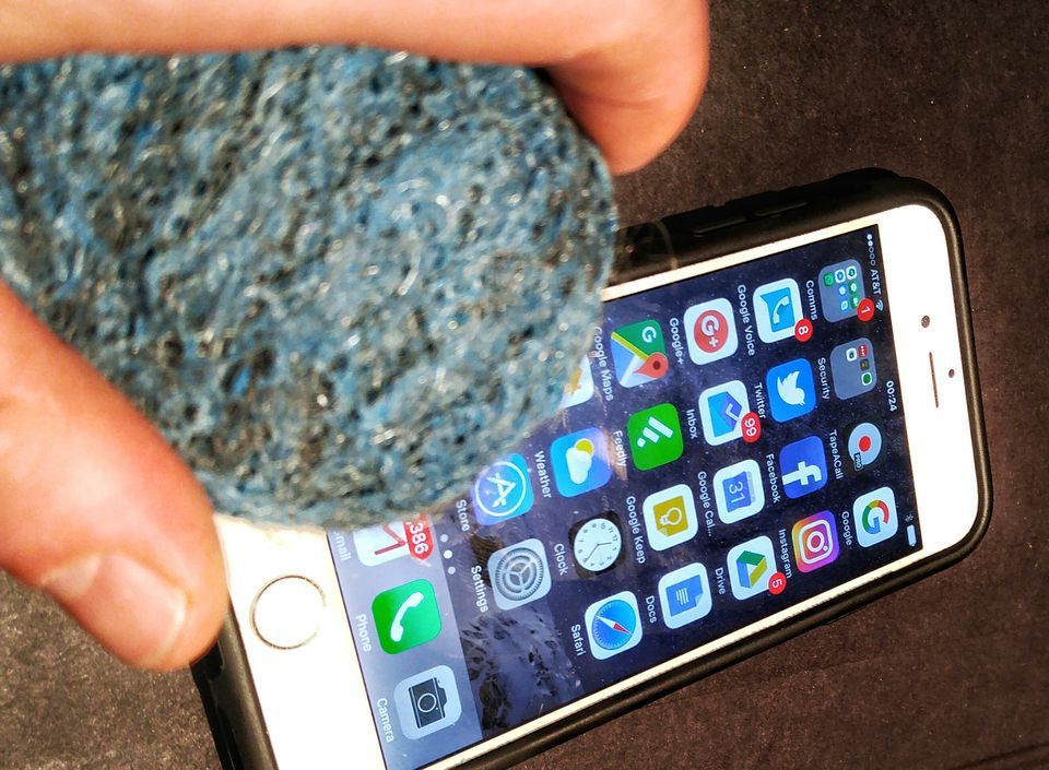 How to wipe your phone (or tablet) for resale