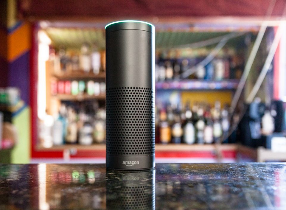 4 ways to protect your data when using Google Home and Amazon Echo