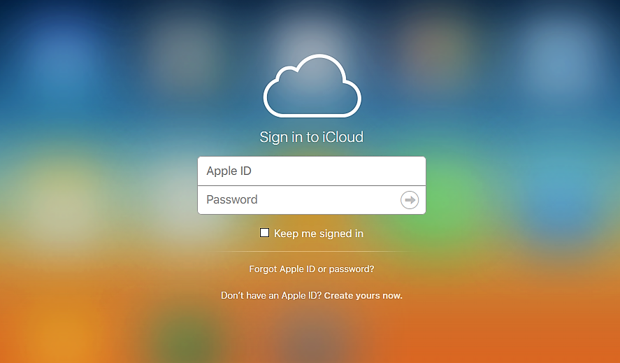 Apple ransom highlights danger of credential stuffing