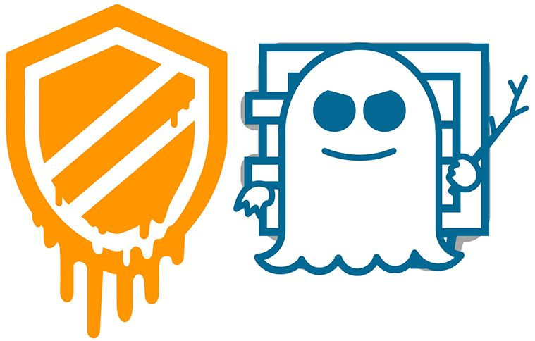 Meltdown and Spectre: What they are, and what to do
