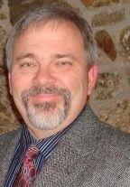 James J. Wirtz