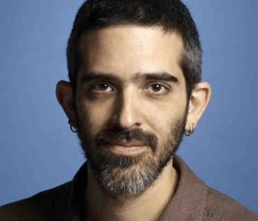 Daniel Kahn Gillmor